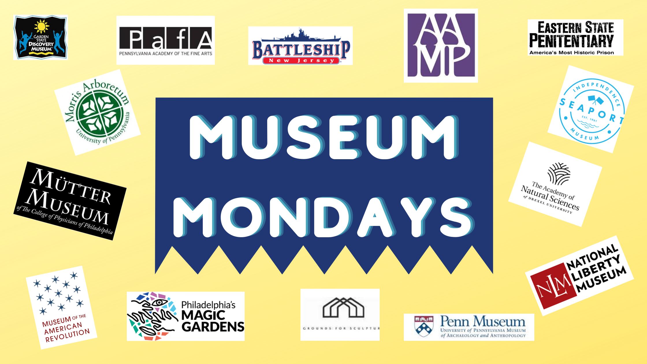 Museum Monday: Online program highlights of local museums