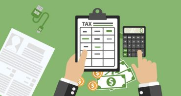 Tax Information & AARP Tax Aide Update